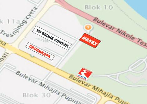 mapa_noviBeograd