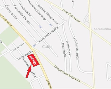 mapa_palilula